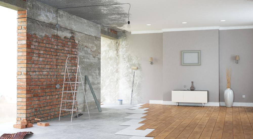 Construction d'une maison neuve : tout savoir sur la plomberie